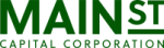 Zacks: Brokerages Anticipate Main Street Capital Co. (NYSE:MAIN) Will Announce Quarterly Sales of $54.94 Million
