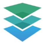 MainStreet Bancshares (NASDAQ:MNSB) Issues  Earnings Results