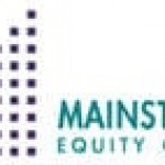 Richard Grimaldi Sells 800 Shares of Mainstreet Equity Corp. (TSE:MEQ) Stock