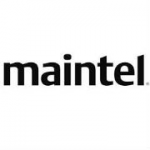 Maintel (LON:MAI) Stock Price Crosses Below Fifty Day Moving Average of $413.22