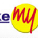 MakeMyTrip Sees Unusually Large Options Volume (NASDAQ:MMYT)
