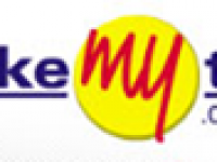 Contrasting MakeMyTrip (MMYT) & Its Competitors