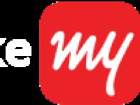 "MakeMyTrip (NASDAQ:MMYT) Downgraded to ""Hold"" at ValuEngine"