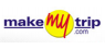 Recent Research Analysts' Ratings Changes for MakeMyTrip