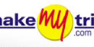 BidaskClub Upgrades MakeMyTrip  to Hold