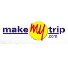 Image for MakeMyTrip (NASDAQ:MMYT) Posts Quarterly  Earnings Results, Misses Estimates By $0.02 EPS