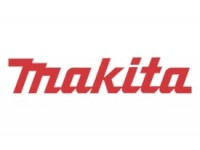Makita (OTCMKTS:MKTAY) Stock Crosses Above 200 Day Moving Average of $0.00