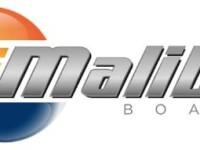 Analysts Expect Malibu Boats Inc (NASDAQ:MBUU) to Post $0.71 EPS