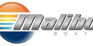"Malibu Boats Inc  Receives Average Recommendation of ""Buy"" from Analysts"