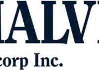 Malvern Bancorp (MLVF) vs. Its Competitors Head-To-Head Contrast