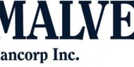 Contrasting Malvern Bancorp  & Its Competitors