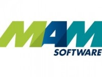 """MAM Software Group Inc. (NASDAQ:MAMS) Given Average Recommendation of """"Hold"""" by Brokerages"""