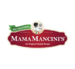 Image for MamaMancini's (OTCMKTS:MMMB) Posts Quarterly  Earnings Results