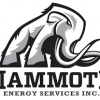 """Mammoth Energy Services (NASDAQ:TUSK) Downgraded by Zacks Investment Research to """"Sell"""""""