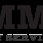 Mammoth Energy Services (NASDAQ:TUSK) Trading Up 9.4%