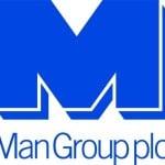 Berenberg Bank Trims Man Group (LON:EMG) Target Price to GBX 160