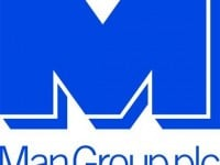 """Man Group PLC (LON:EMG) Receives Average Recommendation of """"Buy"""" from Brokerages"""