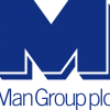 Financial Comparison: Medley Capital  and Man Group