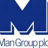 Man Group  Stock Price Down 2.4%