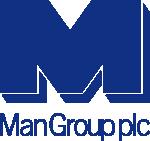 "Man Group plc (OTCMKTS:MNGPF) Given Average Rating of ""Buy"" by Brokerages"