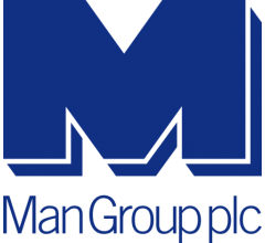 """Image about Man Group (OTCMKTS:MNGPF) Receives """"Overweight"""" Rating from Morgan Stanley"""
