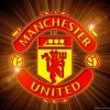 Manchester United F.C.  Rating Lowered to Hold at Deutsche Bank