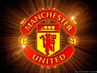 Manchester United (NYSE:MANU) Receiving Somewhat Positive Press Coverage, Analysis Finds
