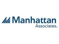 Manhattan Associates, Inc. (NASDAQ:MANH) Shares Sold by Two Sigma Advisers LP