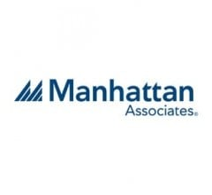 Image for Manhattan Associates, Inc. (NASDAQ:MANH) Shares Sold by Neuberger Berman Group LLC