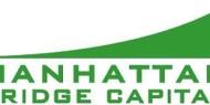 Manhattan Bridge Capital  Stock Crosses Below Fifty Day Moving Average of $6.30