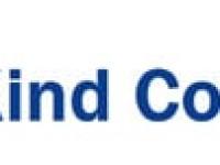 """MannKind (NASDAQ:MNKD) Downgraded by BidaskClub to """"Sell"""""""