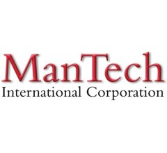 Image about ManTech International Co. (NASDAQ:MANT) Shares Bought by Holocene Advisors LP