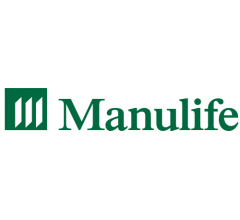 Image for Manulife Financial (TSE:MFC) Stock Passes Above 200 Day Moving Average of $0.00