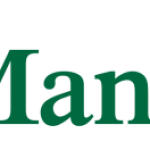Manulife Financial (NYSE:MFC) Posts  Earnings Results, Beats Expectations By $0.17 EPS