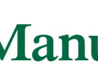 Zacks Investment Research Downgrades Manulife Financial (NYSE:MFC) to Hold