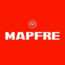 """Mapfre, S.A.  Receives Consensus Recommendation of """"Hold"""" from Brokerages"""