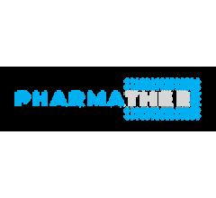 Image for Mapfre, S.A. (OTCMKTS:MPFRY) Short Interest Update