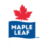 Maple Leaf Foods Inc.  Receives $38.70 Consensus Price Target from Analysts