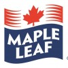 Maple Leaf Foods  Hits New 52-Week Low at $28.08