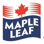 Maple Leaf Foods (TSE:MFI) Share Price Crosses Below Two Hundred Day Moving Average of $28.21
