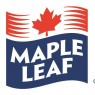 Maple Leaf Foods  Stock Crosses Below 50-Day Moving Average of $29.83