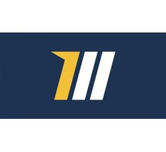 Image for Marathon Gold (TSE:MOZ) Stock Rating Reaffirmed by National Bankshares