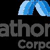 Marathon Oil Co. (MRO) Expected to Post Quarterly Sales of $1.24 Billion