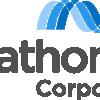Flossbach Von Storch AG Has $13.32 Million Stake in Marathon Oil Co. (MRO)