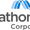 Meeder Asset Management Inc. Sells 79,741 Shares of Marathon Oil Co.