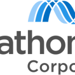 OLD Point Trust & Financial Services N A Sells 26,400 Shares of Marathon Oil Co. (NYSE:MRO)