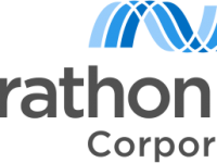Recent Analysts' Ratings Changes for Marathon Oil (MRO)