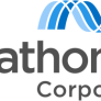 Marathon Oil Co.  Shares Bought by Commerzbank Aktiengesellschaft FI