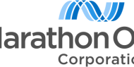 Marathon Oil Co.  Announces $0.05 Quarterly Dividend