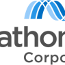 Marathon Oil Co.  Shares Acquired by Invesco Ltd.